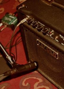 Micro ampli studio Sonaye