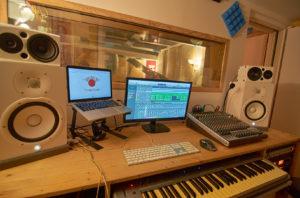 Sonaye Studio Photo